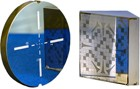 Custom Manufacturing Components