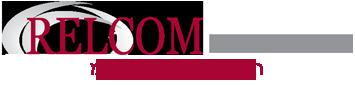 Relcom Systems LTD
